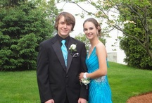 Your prom photos / by MetroWest Daily