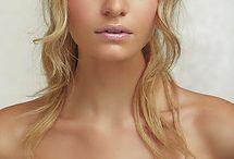 Wedding hair & makeup / Wedding hair & makeup / by Tonya Cardinali