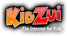 Kidstuff / by Allyson Edwards