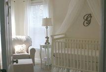 Baby Shower ideas/Baby stuff we like / by Samantha Baer