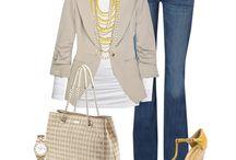 Fashionista / by Ashley Luker