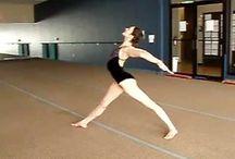 Yoga / by Kelley Manahan