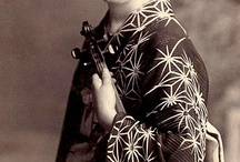For the Japan culture  / pictures collected from the Pinterest about various aspects of Japan. / by Ciel Phantomhive