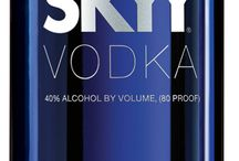 Holiday Entertaining with SKYY / To celebrate the holiday season, American-made SKYY® Vodka is partnering with internationally renowned designer Michael Aram and The Creative Coalition, the premier nonprofit charity of the arts and entertainment communities, to launch the exclusive, stylish, and limited edition SKYY Vodka Winter Star Cocktail Shaker by Michael Aram. Proceeds from each shaker will benefit The Creative Coalition. / by Michael Aram