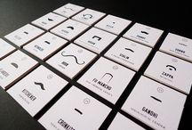 .branding / by Alex Garcia