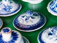 Products I Love / by Tarja Kankaanpää-Salonen