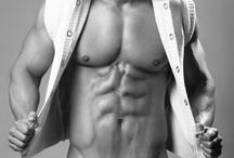 Male Models / by Male Models