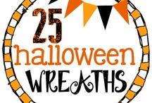 Holidays & Events - Halloween / by Lara L