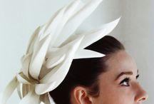 Audry Hepburn / by Arantxa Arzak