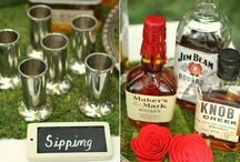 Derby Party / by Chris Nease {Celebrations At Home}