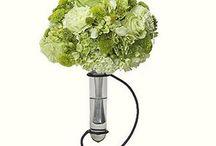 Wedding Ideas / by Sam Statham