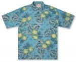 Margaritaville / http://www.alohashirtshop.com/categories/286/margaritaville.php / by Aloha Shirt Shop Morro Bay, CA.