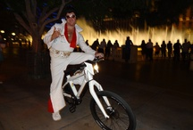Fun Electric Bike Pics & Videos / by Electric Bike Report