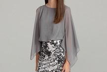 what to wear / by Lili Perez