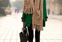 Style / by Dasha Tarasova