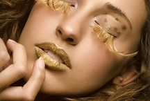 Good as GOLD /  wonderous and fantastic things that are gold in color / by Lynn Williams