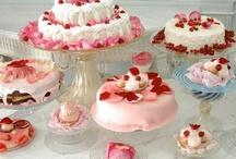 desserts / by ℓℴvℯ
