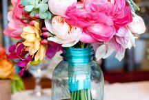 Wedding Planning & Decor / by Beth Hughes