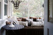 dream / retirement home love / by Michelle Broddrick