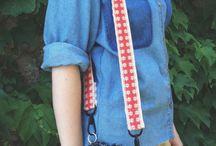 Splendid Crafts and DIYs  / by Evelina Noni