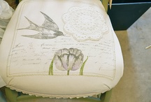 Craft Raft / by Cristen Alicea