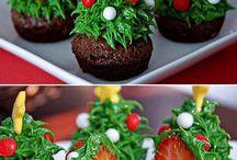 Recipes  / by Kathleen Reiner