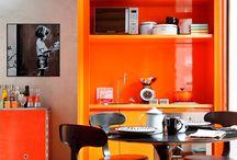 Furniture / by Clare Devlin