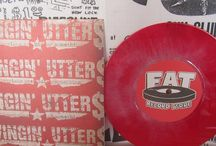 Contests / by Fat Wreck Chords