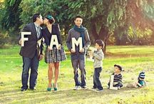 Picture Perfect  / Memorable photo ideas / by Christie Ybarra