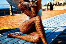 Fashion Photography  / by Amy Robinson