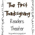 Drama/Theatre / by Alicia .