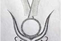 Tattoo ideas / by Alana Brunnemann