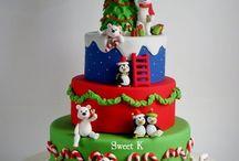 Natale / by daniela marilungo