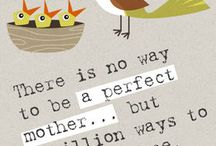 Quotes / by Right Start