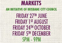 BrisStyle Events / Keep up to date with all BrisStyle Events! / by BrisStyle Team