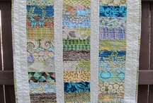 quilts / by Melissa Sweeney