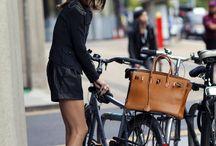 Bicycle / by Jen