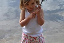 Help the Chesapeake Bay / by Chesapeake Bay Trust