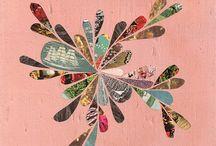 art  ideas / by Joanne Carron
