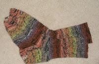 Knitting / by Croli Kuki