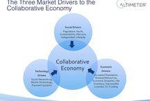 modelo negocios canvas / modelos de negoocios / by Juan Jaramillo