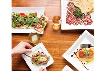 Small Plates / by Columbus Crave