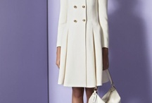 Moschino pre-collection Fall/Winter 2013-2014 / by Moschino