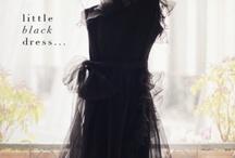 Clothes && shoes / #girly #princess #clotheshoarder #katescloset  / by Kate Davis