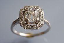 Jewels / by Ashley Dunlop