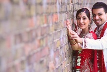 wedding films / by English Wedding Blog