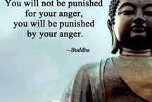 Buddhism / by Ashley Groetken