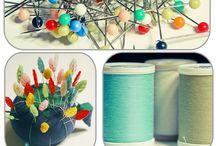 craft ideas / by Shahid Iqbal