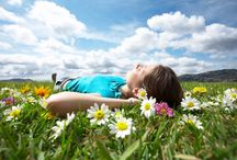 Fresh Air / by Panera Bread