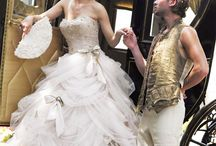 Wedding / Wedding / by Astra Allen Art